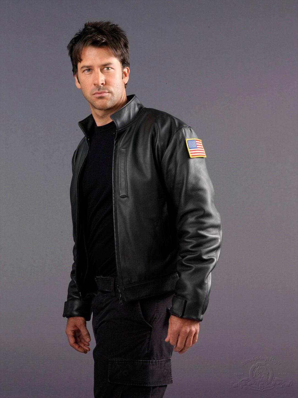 Куртки короткие мужские 10